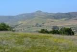 6550 Santa Rosa Road - Photo 4