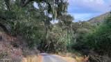 4026 San Miguelito Road - Photo 15