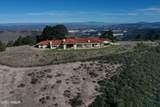 4026 San Miguelito Road - Photo 2