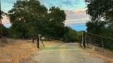 4026 San Miguelito Road - Photo 22