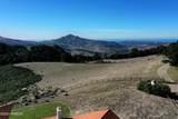4026 San Miguelito Road - Photo 3