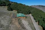 4026 San Miguelito Road - Photo 44