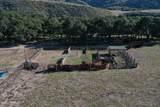 4026 San Miguelito Road - Photo 48