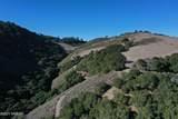 4026 San Miguelito Road - Photo 49