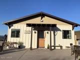 2197 Tularosa Road - Photo 1