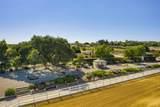 1680 Still Meadow Road - Photo 15