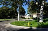3409 Quail Meadows Drive - Photo 2