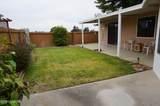 3409 Quail Meadows Drive - Photo 23