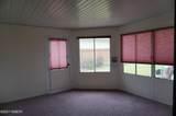 3409 Quail Meadows Drive - Photo 24