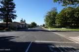 3409 Quail Meadows Drive - Photo 3