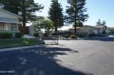 3409 Quail Meadows Drive - Photo 5