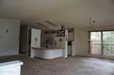 3409 Quail Meadows Drive - Photo 7