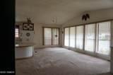 3409 Quail Meadows Drive - Photo 8
