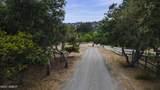 2770 Flora Road - Photo 34