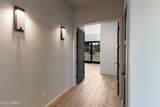 850 Sienna Way - Photo 12
