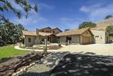 2835 Long Valley Road - Photo 1