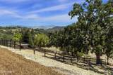 2835 Long Valley Road - Photo 18