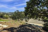 2835 Long Valley Road - Photo 19