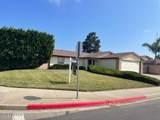 1101 Barton Avenue - Photo 1