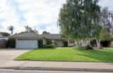 4643 Kennington Drive - Photo 1