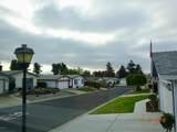 965 White Dove Drive - Photo 21