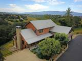 3275 Long Valley Road - Photo 15