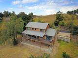 3275 Long Valley Road - Photo 16