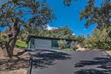 3275 Long Valley Road - Photo 26