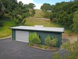 3275 Long Valley Road - Photo 27