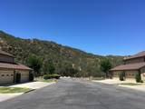 4675 Shady Creek Drive - Photo 27