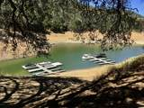 4675 Shady Creek Drive - Photo 29
