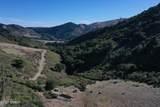 4026 San Miguelito Road - Photo 37