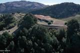 4026 San Miguelito Road - Photo 42