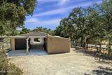 2835 Long Valley Road - Photo 24