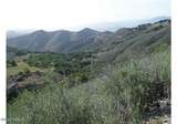 0 Foxen Canyon Road - Photo 1