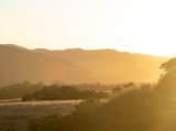 705 Mesa Drive - Photo 17