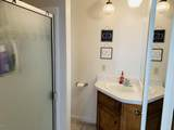 127 Orcutt View Court - Photo 9