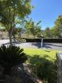 349 Savanna Drive - Photo 3