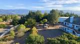 1235 Dove Meadow Road - Photo 2