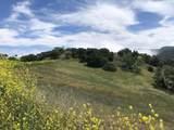 7930 Blazing Saddle Drive - Photo 2