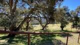 4026 San Miguelito Road - Photo 14