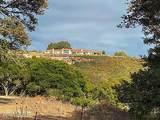 4026 San Miguelito Road - Photo 18