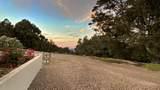 4026 San Miguelito Road - Photo 21