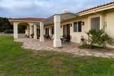 4026 San Miguelito Road - Photo 24