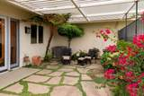 4026 San Miguelito Road - Photo 41