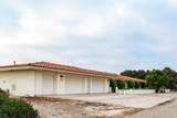 4026 San Miguelito Road - Photo 58