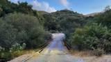 4026 San Miguelito Road - Photo 61