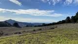 4026 San Miguelito Road - Photo 65