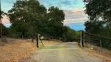 4026 San Miguelito Road - Photo 66