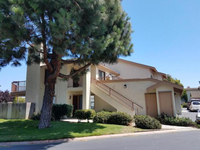 1 Village Circle Drive, Lompoc, CA 93436 (MLS #1701411) :: The Epstein Partners